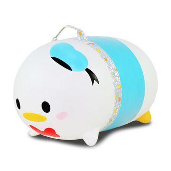 【Disney 品牌授權系列】日本IDES TSUM TSUM-跳跳唐老鴨 ID01583