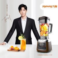 Joyoung 九陽 營養精萃調理機 JYL-Y8M