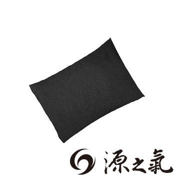 【源之氣】竹炭除濕脫臭輕巧包/40g(10入/組) RM-9409