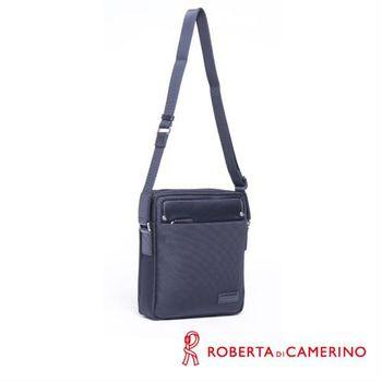 Roberta di Camerino直式側背包 020R-875-01