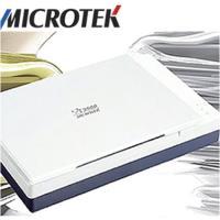 【Microtek 全友】XT-3500 書本專用高速掃描器
