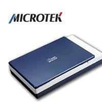 【Microtek 全友】XT3300書本專用高速掃描器