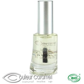 CouleurCaramel焦糖色 植癒指緣油(CC焦糖色)