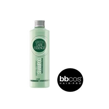 【義大利 BBCOS】極效固絲蘊髮洗髮精250 ml