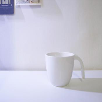 Fantasy系列咖啡杯--250ml