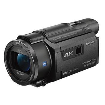 【SONY】FDR-AXP55 4K數位攝影機 (公司貨)