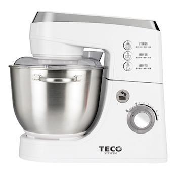 【TECO東元】抬頭式不鏽鋼攪拌器-XYFXE990