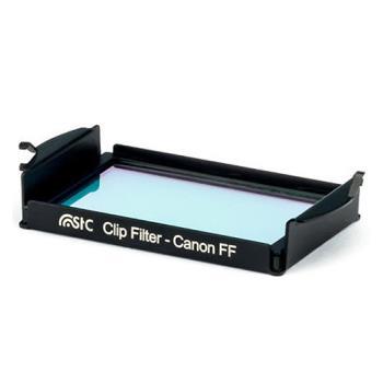 STC Clip Filter Canon FF Astro MS 內置型光害濾鏡