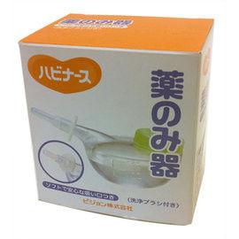 【海夫健康生活館】 喝藥輔助器