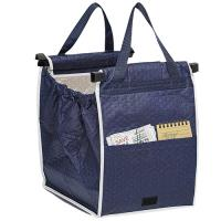 美國熱銷GRAB BAG神奇購物袋(2+1)