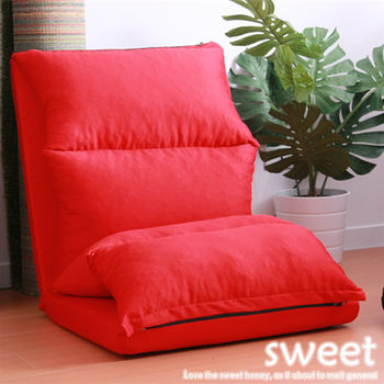 SWEET 棉花糖和室椅/沙發床