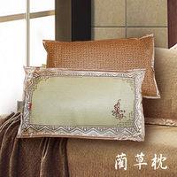 【Victoria】藺草枕(2顆入)