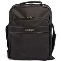 YESON - 肩背手提側背多功能萬用包 MG-43711