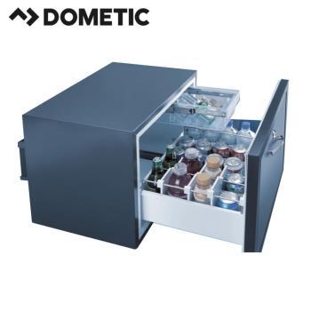 瑞典 Dometic 抽屜式冰箱 MiniBar DM50D