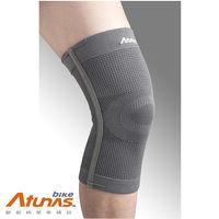 【Atunas 歐都納】專業級超彈性護膝