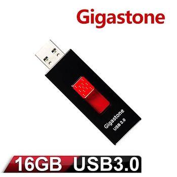 Gigastone 立達 U301 16GB USB3.0 伸縮隨身碟