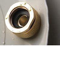 [協貿國際]龍頭接頭 4分龍頭接頭 全銅接頭 接頭 可直接接水管接頭二個價