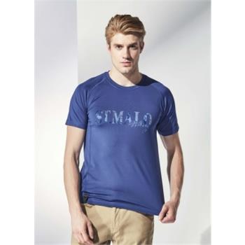 ST. MALO專業歐洲認証機能上衣(3入)