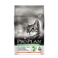 【PROPLAN】冠能 成貓結紮泌尿保健配方 1.3公斤 X 1包