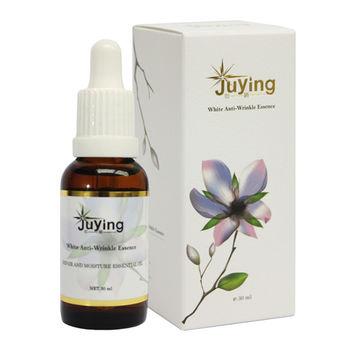 【Juying如穎】天然植萃  嫩白活膚精露(30ml)