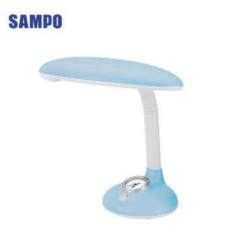 SAMPO 聲寶高頻護眼檯燈(LH-U905TL)