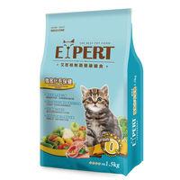 【EXPERT】艾思柏 無穀強效化毛保健配方 貓糧 6公斤 X 1包