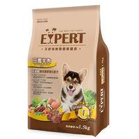 EXPERT 艾思柏 無穀關節強化配方-田園羊肉 犬糧 6公斤