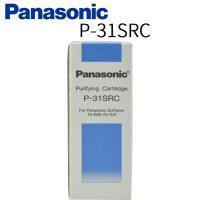 Panasonic 國際牌 濾心 P-31SRC
