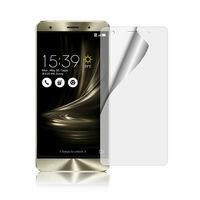 魔力 ASUS ZenFone3 Deluxe ZS570KL 霧面防眩螢幕保護貼