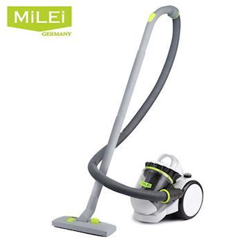 MILEI米徠氣旋式吸塵器MVC-005