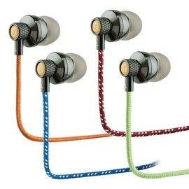 【恩悠數位】NU 專業運動型 防水 耳麥