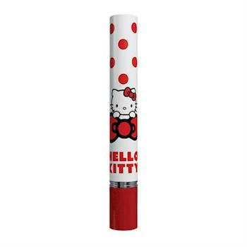 Hello Kitty X Caseti 聯名香水瓶 - 點點派對