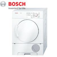 BOSCH 博世 冷凝式乾衣機 (歐規7公斤) 中文操作面板 220V 德國原裝進口 WTC82101TC