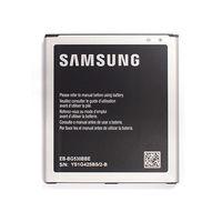 SAMSUNG GALAXY J5 / Grand Prime G530/G531/G530Y專用 原廠電池 (裸裝)