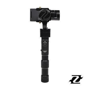 【ZHIYUN 智雲】Z1 Evolution / For GoPro 智雲三軸穩定器(公司貨)