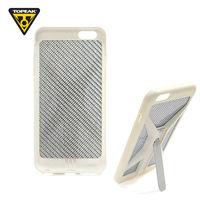 TOPEAK RideCase iPhone 6用 智慧型手機保護殼-白