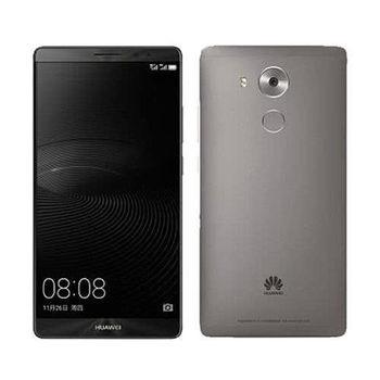 福利品 Huawei Mate 8 (3G/32G) 6吋 八核心 智慧型手機