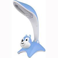 日象小松鼠高頻檯燈 ZOL-1802