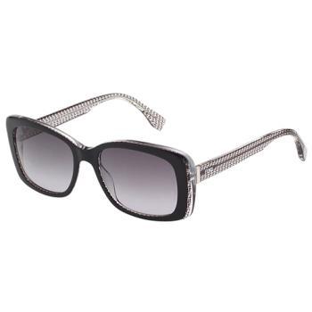 FENDI 時尚太陽眼鏡(共 4 色)