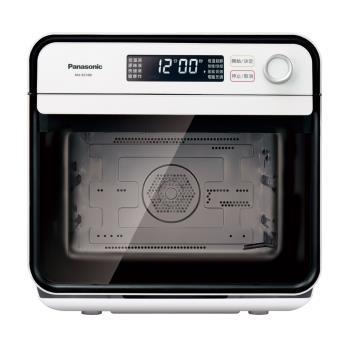 Panasonic國際牌 蒸氣烘烤爐 NU-SC100