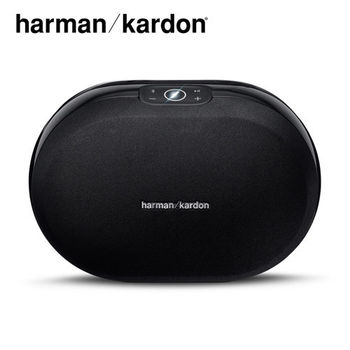 harman/kardon Omni 20 HD 高音質無線藍牙喇叭