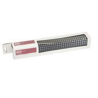 SEBO 7095ER FELIX系列專用 醫療級空氣過濾器(排氣濾網)x1個