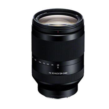 SONY FE 24-240mm F3.5-6.3 OSS*(文平輸)