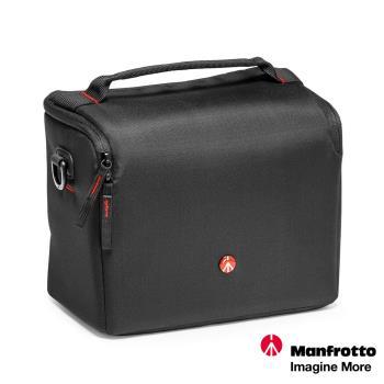 Manfrotto Essential經典玩家 肩背包 M