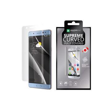 AmazingThing 三星 Galaxy Note 7 滿版強化玻璃保護貼
