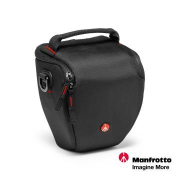 Manfrotto Essential經典玩家 槍套包 S