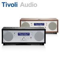 Tivoli Audio Music System II HI-FI 藍牙喇叭收音機
