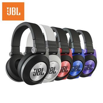 JBL E50BT 頂級藍牙無線耳機