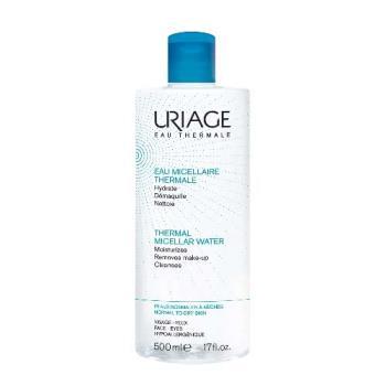 優麗雅-全效保養潔膚水(正常偏乾性肌膚) 500ml