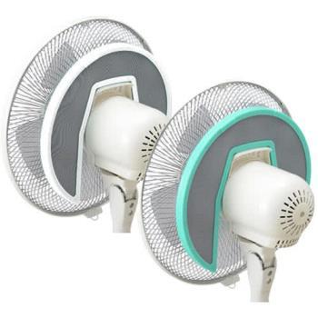 日本原裝進口風扇空氣過濾器(不含電風扇)